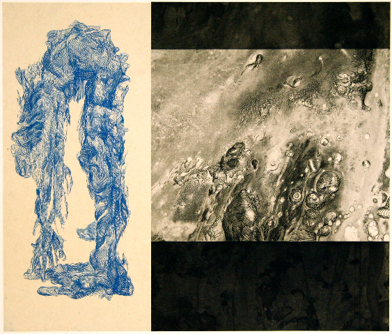 Areas_2D_Print_Faculty_Yamamoto2