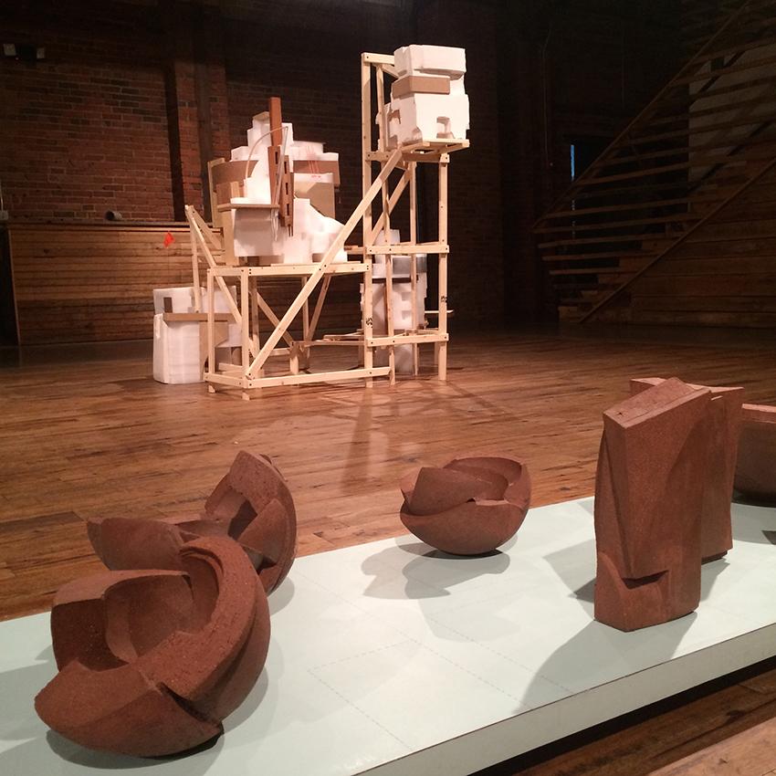 Areas_Sculpture_MFA_Lefever