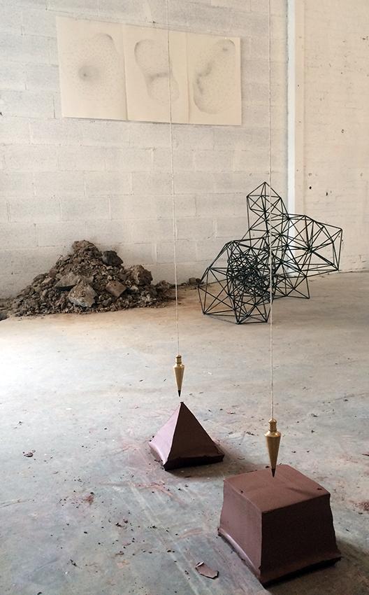 Areas_Sculpture_MFA_Shorey