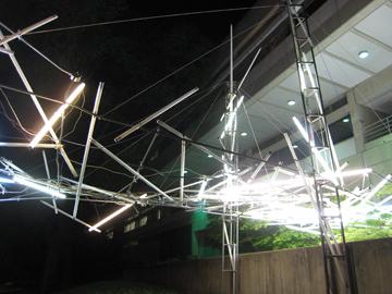 Areas_Sculpture_MFA_Stanley