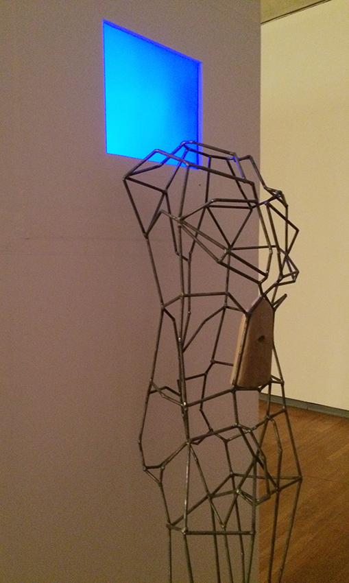 Areas_Sculpture_MFA_Varney 3