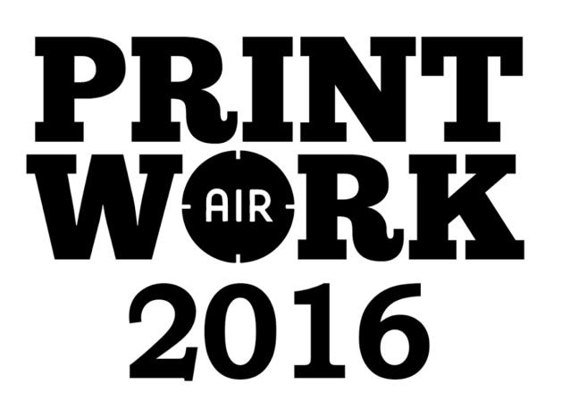 PrintWork2016
