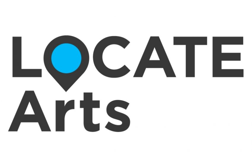 LOCATE Arts Lecture – Brian and Carri Jobe