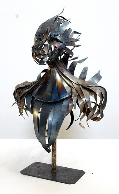 sculpture_studentwork_bfa_battle-glascock-copy