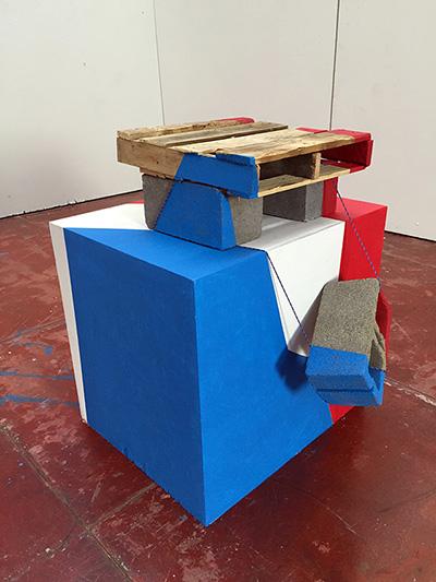 sculpture_studentwork_bfa_dan-hood