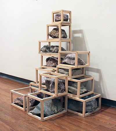 sculpture_studentwork_bfa_lauren-beale