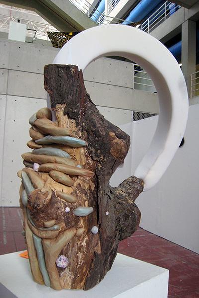 sculpture_studentwork_bfa_rachel-byrd